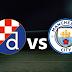 مباراة مانشستر سيتى ودينامو زغرب فى دورى ابطال اوروبا 2019 مباشر