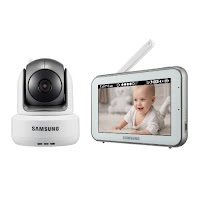 https://www.samsungsv.com/Product/Detail/109/Samsung-SEW-3043W-BrightVIEW-Baby-Video-Monitoring-System-IR-Night-Vision-PTZ-50-inch