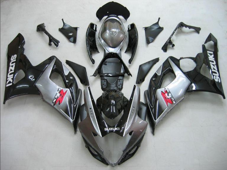 ideal bikes: suzuki motorcycle parts