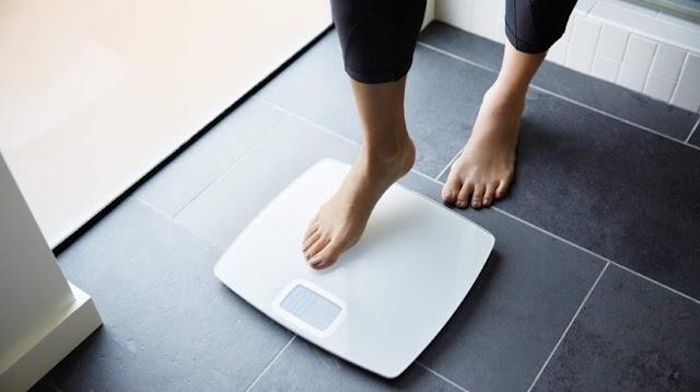 Berat Badan Ideal yang Sehat Itu Begini