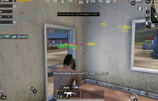 3 - 4 Desember 2020 - Part 55.0 GRATIS / FREE VIP Fiture Cheats PUBG Tencent, Anti Ban, Aimbot, Wallhack, No Recoil, ESP, Magic Bullet