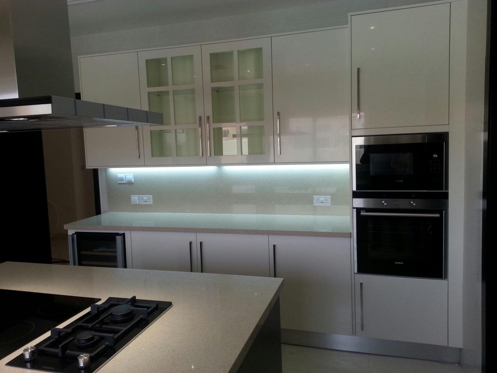 Kitchen Cabinet Manufacturers - Best of Choice | Kitchens ...