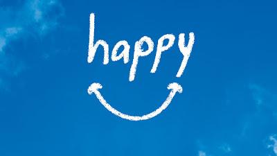 Sérotonine: stimulez vos hormones du bonheur