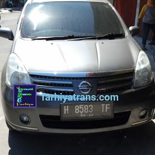 jasa pengiriman mobil surabaya ke balikpapan surabaya city east java