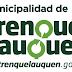 CALENDARIO DE EVENTOS TURÍSTICOS VIRTUALES DEL 12 AL 19 DE NOVIEMBRE DE 2020