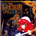 L -GAMES COVER ART BAIXAR CAPAS PRONTAS DE PS2