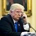 American workers take to begging as Govt shutdown bites hard