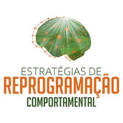 Curso Online de PNL Estratégias de Reprogramação Comportamental
