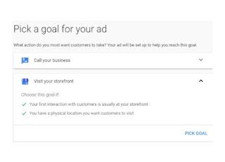 cara-membuat-iklan-di-google-ads-goal-dua