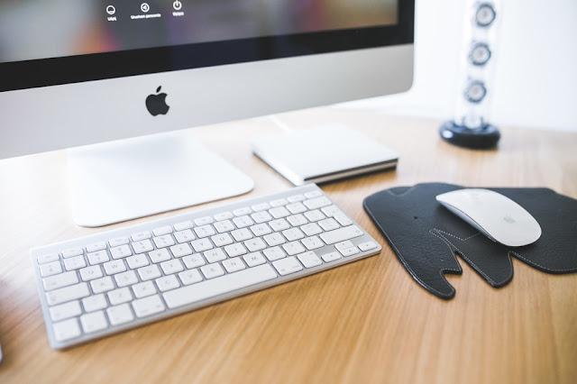 7 Maneiras de Ganhar Dinheiro com Blogs!