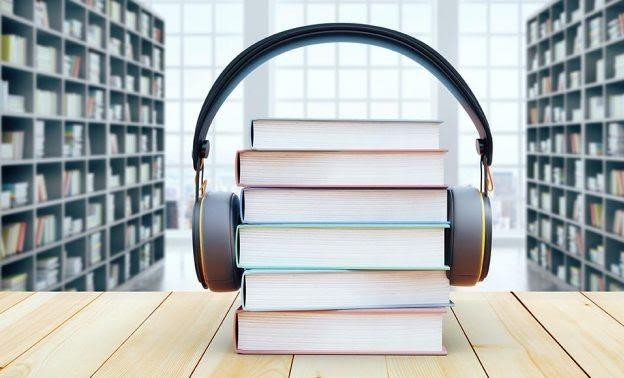Ultimate Leadership & Management Audio Library