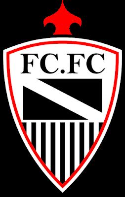 FERNANDO CÁCERES FÚTBOL CLUB