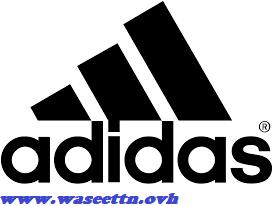 Sales representative Adidas Dubaï