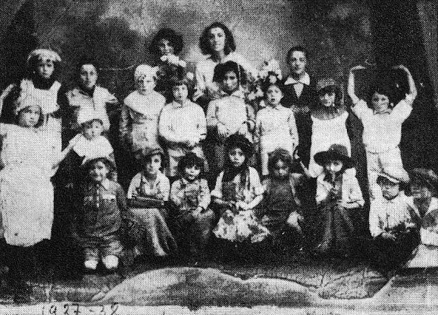randki rabina mizrachi darmowe randki online Indie