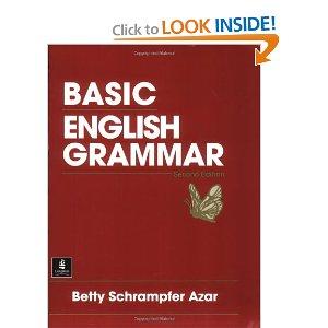 Buku Grammar Lengkap Pdf