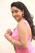 aishwarya addala new glam pics-thumbnail-12