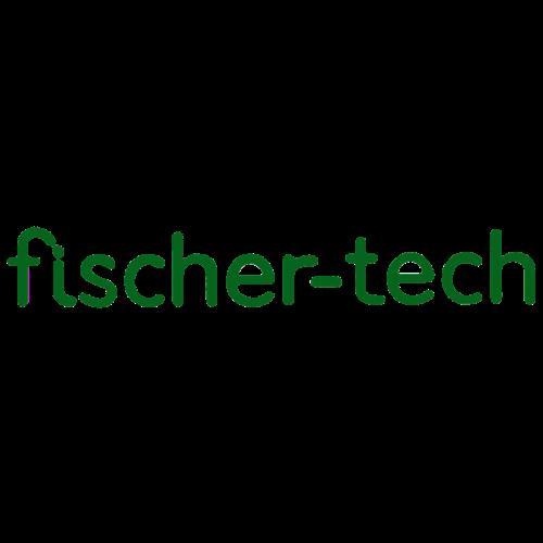 FISCHER TECH LTD (SGX:BDV) @ SGinvestors.io