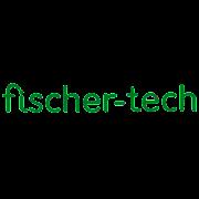 FISCHER TECH LTD (BDV.SI) @ SG investors.io
