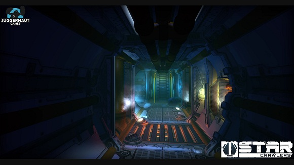 starcrawlers-pc-screenshot-www.deca-games.com-3