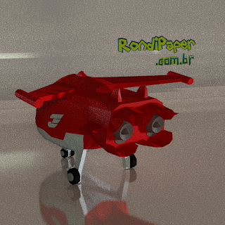 jet wings, papercraft, papertoy, silhouette, jet, desenho, cartoon, paper, low poly, anime, rondipaper, rondinelle nery, superwings, super, wings