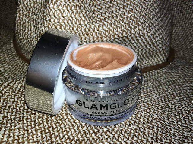 http://www.adorable-emmerdeuse.be/2017/08/glamglow-glowstarter-la-creme.html