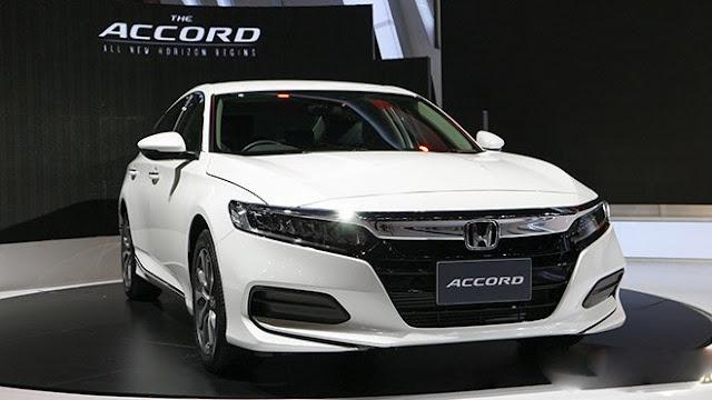 Bảng giá xe ô tô Honda tháng 7-8/2021: Hỗ trợ 100% phí trước bạ cho Honda CR-V tặng phụ kiện chính hãng LH: 0936.195.222