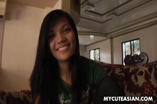 Filipina Ivy