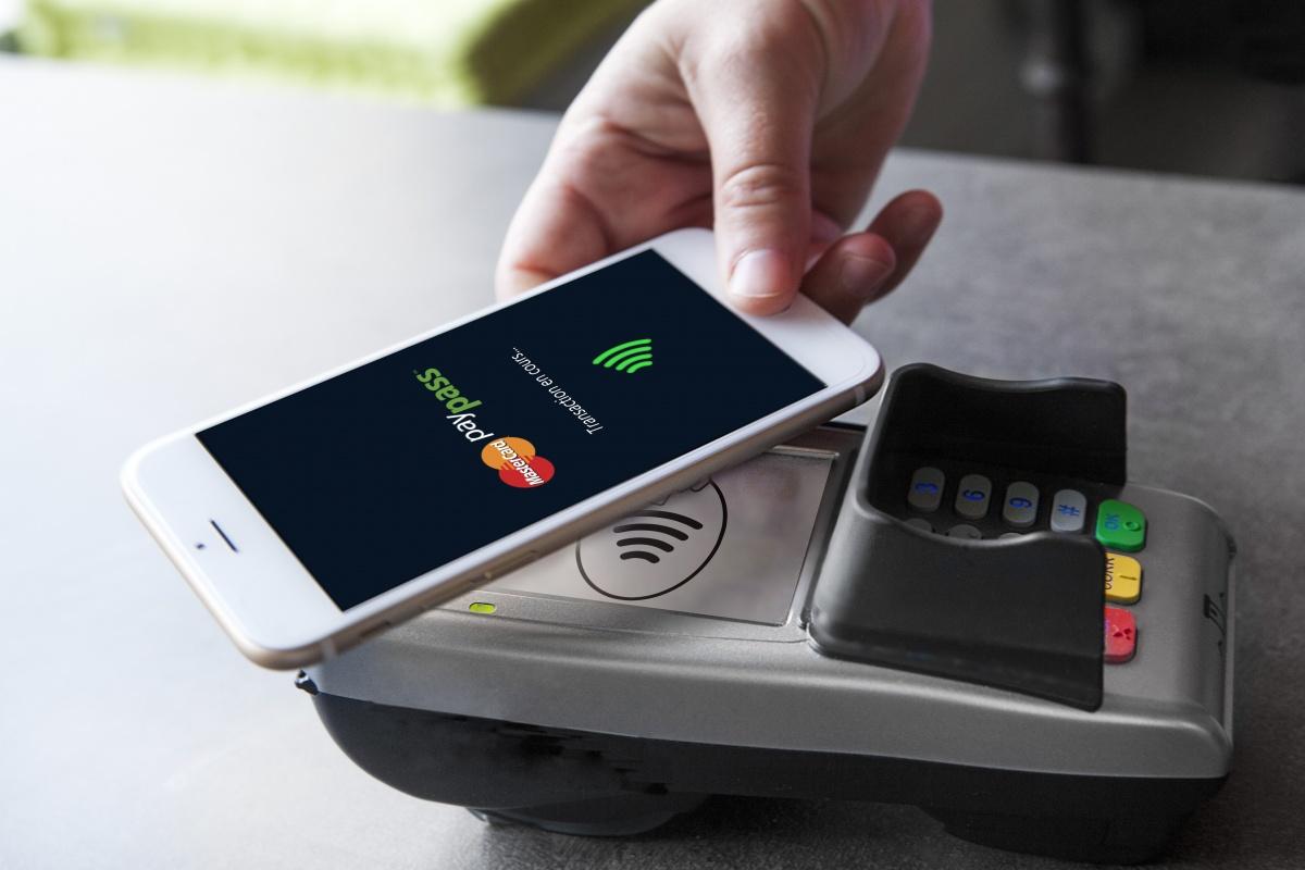 iPhone 8 e 8 Plus Hanno l'NFC Come usare Si può sbloccare