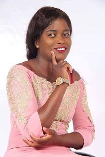 Zimbabwean Lesbian prophetess Juliet Masakanire