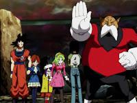 Download Dragon Ball Super Episode 102 Subtitle Indonesia