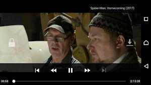 Aplikasi Nonton LK21 PRO HD Solusi Streaming Film Movie Gratis Di Hp Android