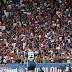 Bahia anuncia ingressos esgotados para jogo contra o Grêmio