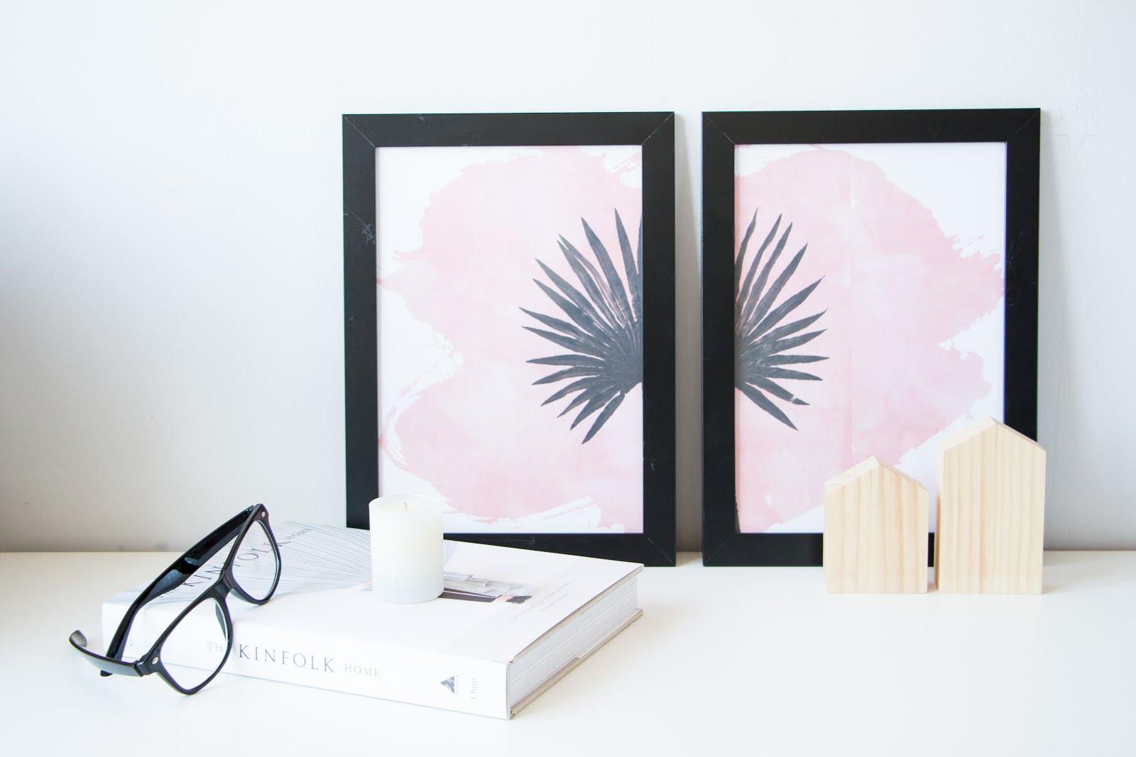 laminas-imprimibles-gratis-de-hojas-de-palma