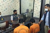 Polres Pelabuhan Tanjung Priok Ungkap Kasus Porstitusi Anak