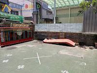 新竹縣私立祥安幼兒園