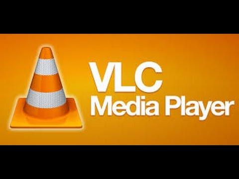 VLC media player  تحميل جديد 2018 عربي