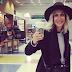 Άννα Βίσση: Ξετρελαμένη με τα εγγονάκια της (photos)