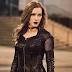 """Revelado título da série spin-off de """"Arrow"""""""