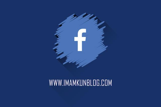 Cara Membuka Banyak Akun Facebook Secara Bersamaan di Google Chrome