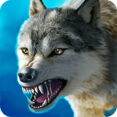 The Wolf 1.7.3 APK