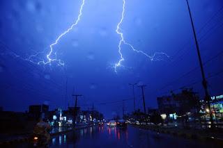 kal-baisakhi-storm