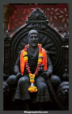 Shivaji-Maharaj-Photo-Wallpaper1