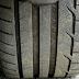 गाड़ियों के टायरों की वजह से मर रही हैं नदियों में मछलियां, शोध में दावा