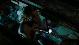 A Nightmare on Elm Street (2010) Dual Audio [Hindi+English] 480p 720p || 7starHD