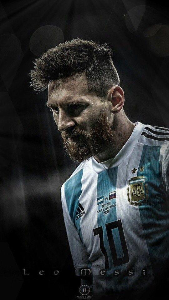 Free Hd Wallpapers أجمل خلفيات و صور منتخب الأرجنتين للجوال للموبايل 2019 Argentina Football Team Wallpapers