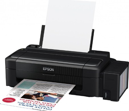 Downloads Driver Epson L110 | Epson Drivers Download