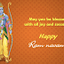Happy Ram Navmi History - 2 April 2020 | Download Images Photos Wishes Whatsapp SMS