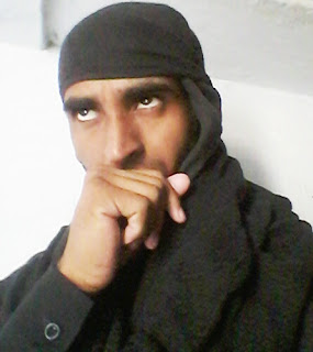 Rocky Singhaal