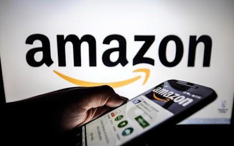 Sorozatban harmadszor lett a világ legértékesebb márkája az Amazon