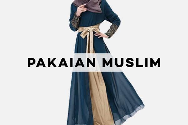 Pakaian Wanita Branded Model Terbaru Di Lazada Lazada Id